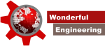 Engineering-Website
