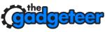gadgeteer-logo